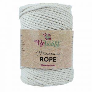 Rope קטלוג מקרמה