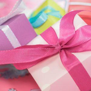 ערכות מתנה